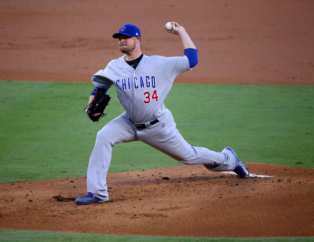 Jon_Lester_Game_5_of_2016_NLCS_5.jpg